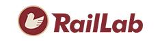 みんなでつくる鉄道研究所 レイルラボ(RailLab)