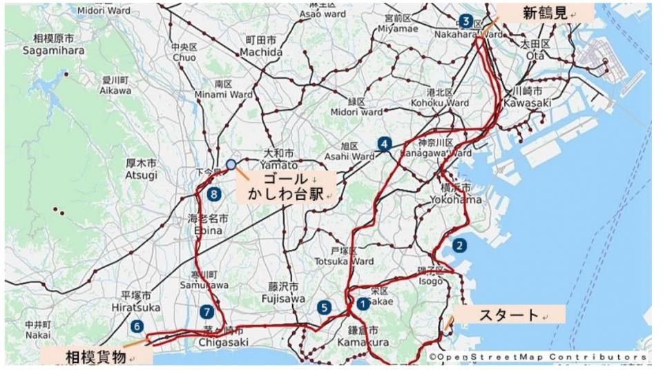 https://raillab.jp/img/news/11634_9151/960.jpg