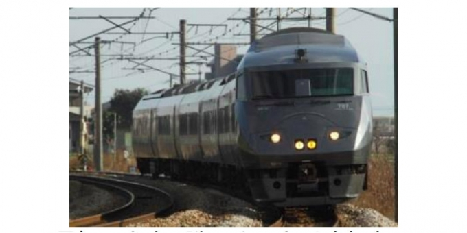 鹿児島本線、グランドオープンした門司港駅に向かう臨時列車を運転 ...