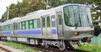 第12回 世界鉄道研究会議WCRR2019、東京で開催 | RailLab ニュース ...