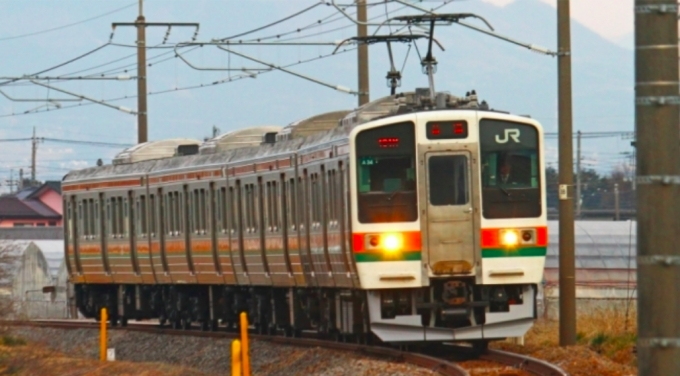 京王 線 台風 19 号