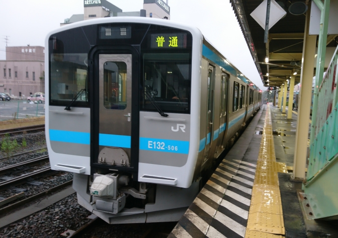 台風 19 号 jr 東日本