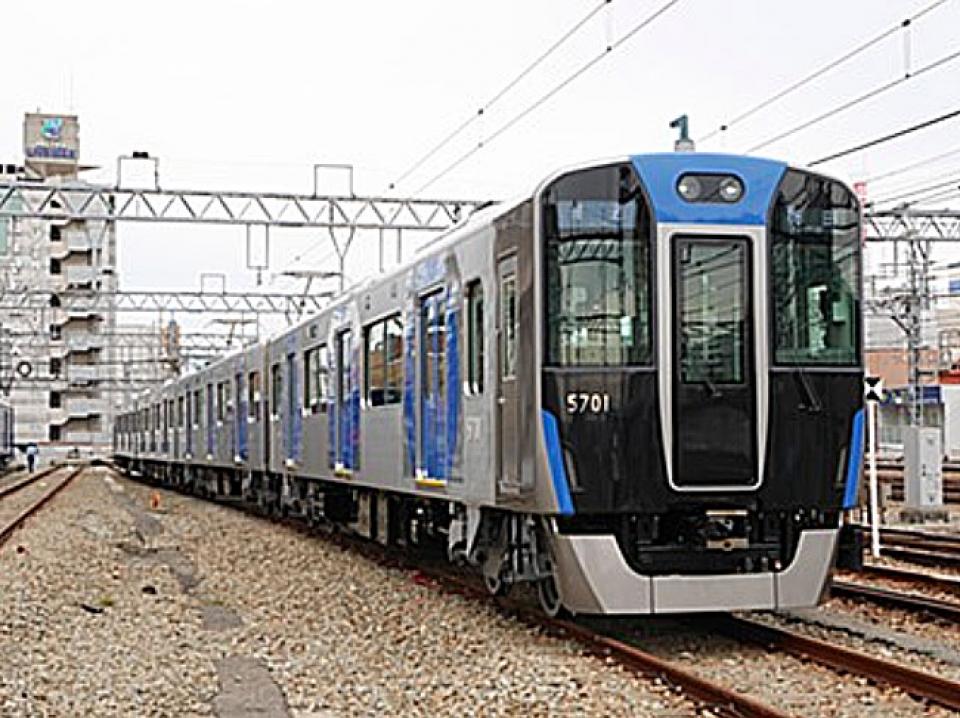 阪神 電車 ダイヤ