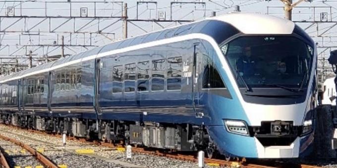 2020年の鉄道関連の話題は? 日本の鉄道の動き   RailLab ニュース ...