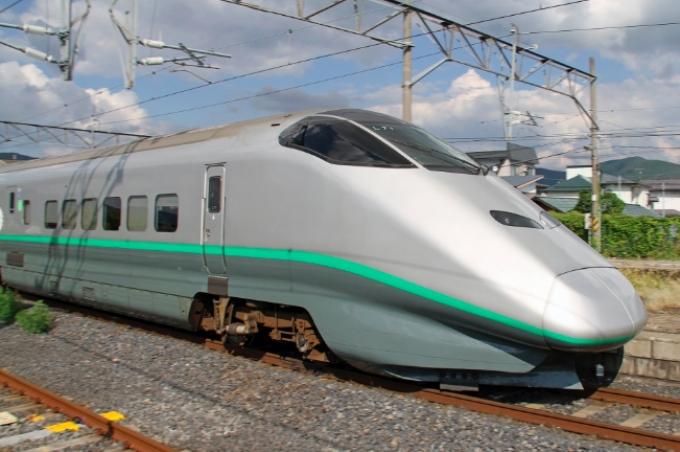 サービス チケット 新幹線 e