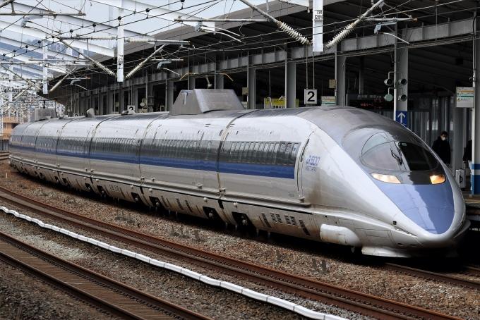 山陽 新幹線 乗車 率