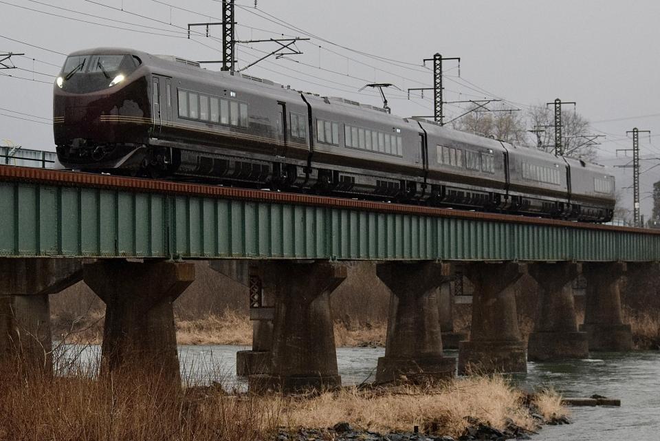 ニュース画像 1枚目:JR東日本E655系電車 ハイグレード車両「なごみ」(E531-1さん撮影)