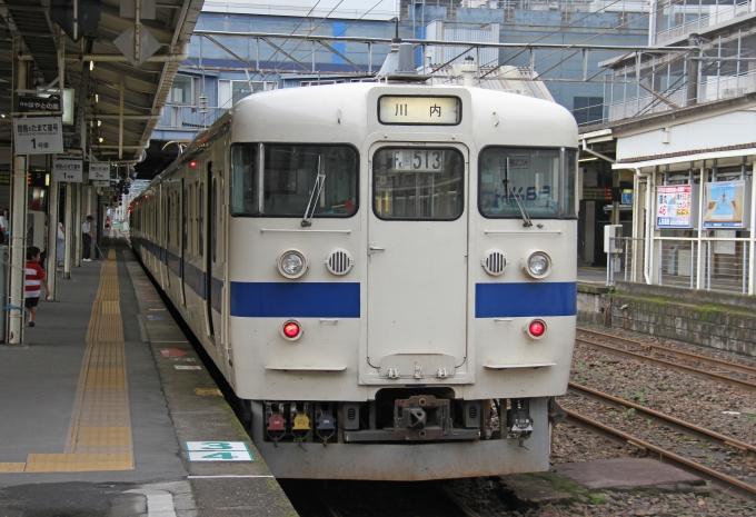 鹿児島本線、3月17日にダイヤ改正 福岡、熊本、鹿児島の各地区で始発 ...