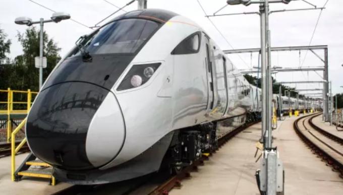 利用者:Hitachi-Train