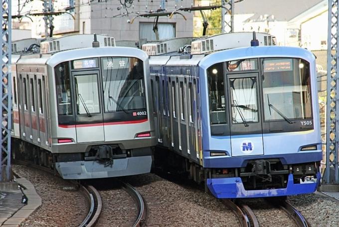 「東横線」の画像検索結果