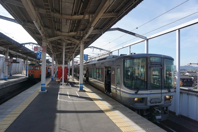 https://raillab.jp/img/user/record_photo/2687_14236/680.jpg