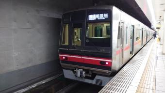 瀬戸 線 名鉄