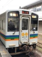 中央 鹿児島 新幹線 から 駅 駅 川内