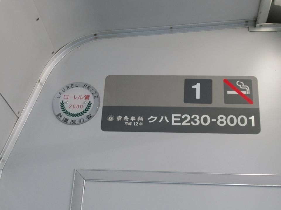 小田原 から 鴨宮 駅 駅