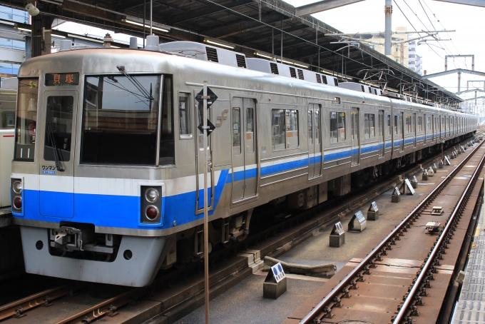 市 地下鉄 福岡