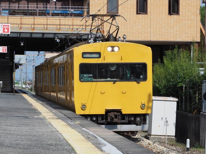JR西日本 国鉄115系電車 クモハ1...