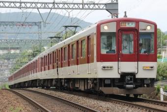 近畿日本鉄道 1349 (近鉄1249系) 車両ガイド | レイルラボ(RailLab)