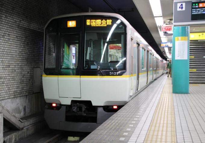近畿日本鉄道 近鉄3220系電車 急...
