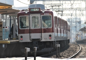 近鉄8000系電車 徹底ガイド   レイルラボ(RailLab)