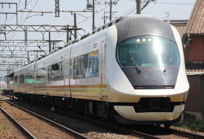 近畿日本鉄道 近鉄21020系電車 ...
