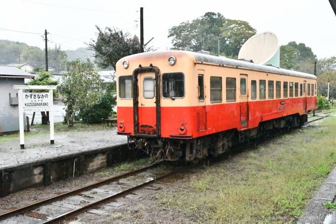 200 キハ 小湊 鉄道 govotebot.rga.com: Railway