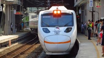 台湾鉄路管理局 鉄道フォト | レ...