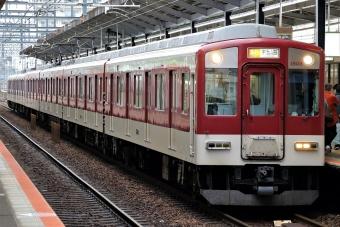 近鉄1400系電車 徹底ガイド | レイルラボ(RailLab)