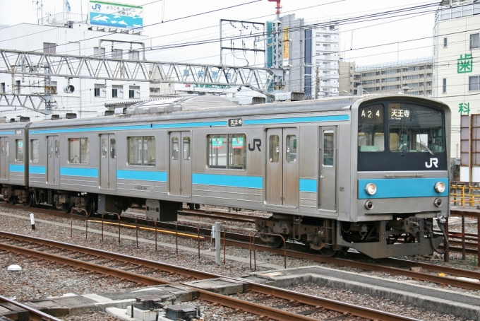https://raillab.jp/img/user/train_photo/1521_13068/680.jpg