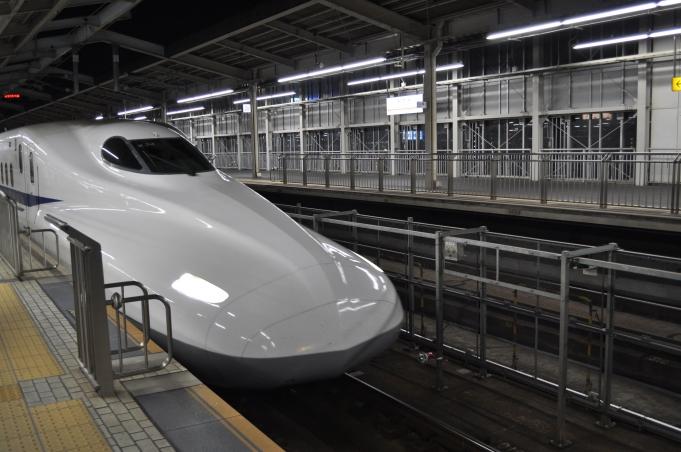 車両:JR東海 783-2034 徹底ガイ...