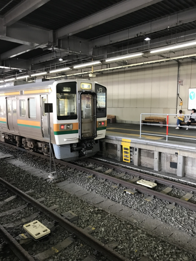 https://raillab.jp/img/user/train_photo/1854_12052/680.jpg