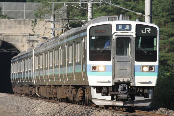 https://raillab.jp/img/user/train_photo/2006_20638/680.jpg