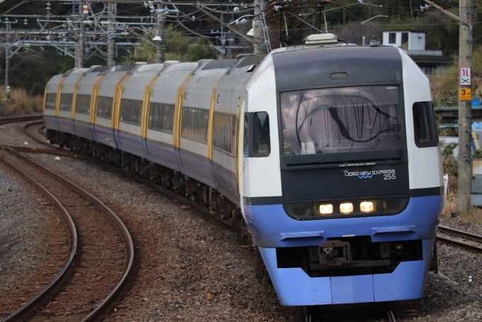 https://raillab.jp/img/user/train_photo/2193_15624/680.jpg