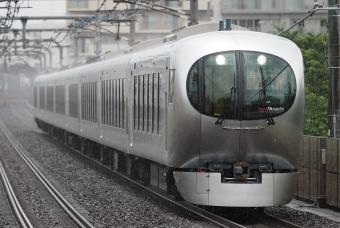 西武001系 G編成 (小手指車両基地) 徹底ガイド | レイルラボ(RailLab)