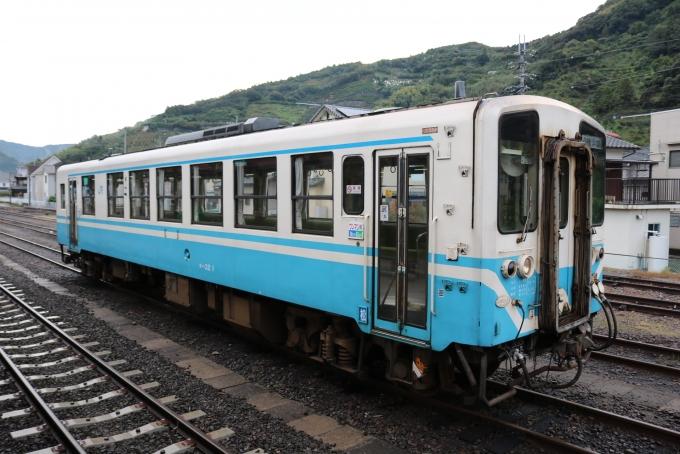 国鉄キハ32形気動車 徹底ガイド | レイルラボ(RailLab)